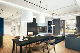 minimalist overwhelming dining room light fixtures. fabulous modern dining room with white light fixtures furnished black table coupled minimalist overwhelming amaza design