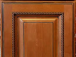 wholesale kitchen cabinets perth amboy nj  photo gallery for wholesale kitchen cabinets perth amboy nj