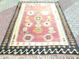 star area rugs medium size of round modern for the hottest trend texas rustic rug brown star area