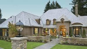 country french house plans. Plain House Energy Star European House Plans By DFD Inside Country French