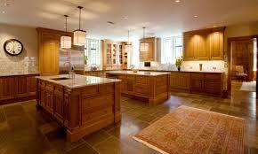 angled kitchen island ideas. Kitchen Angled Island Ideas Designs Dimensions Eiforces Throughout Design Or Peninsula Popular E