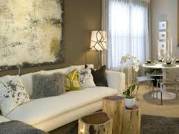 yellow and gray living room decor gorgeous accent rooms decorations .