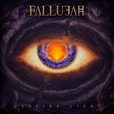 Undying Light Fallujah Undying Light Amazon Com Music