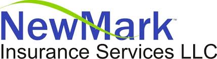 Commercial Insurance Job Description Commercial Insurance