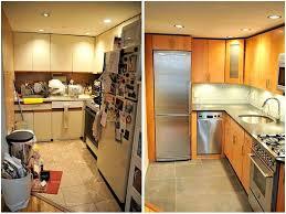 kitchen remodel madison wi kitchen remodeling minimalist luxury design ideas kitchen and bath remodeling madison wi
