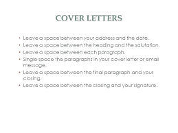 Heading Of A Cover Letter Heading Cover Letters Serpto Carpentersdaughter Co