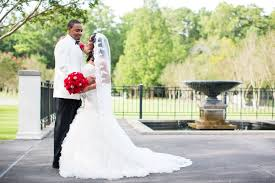 Columbus Wedding Planners Reviews For Planners