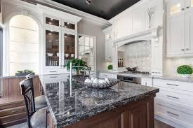 Kitchen Cabinets St Catharines Design15001000 Elmwood Kitchens Welcome To Elmwood Fine Custom