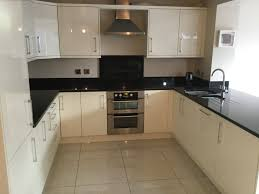 Made To Measure Kitchen Doors High Gloss Kitchen Doors Covers High Gloss Kitchen Doors Made To