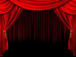 cosy stage curtain stage curtain wallpaper design curtains for schools how to make track black vector second hand companies system names cleaning pulley