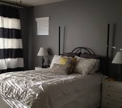 appealing what color bedding goes with grey wa 81618 idaho interior design