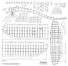 67 Cobra Wiring Diagram Database