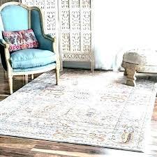 nuloom moroccan rug hand knotted diamond trellis blue rug x