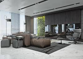 sleek living room furniture. sleek living room furniture h