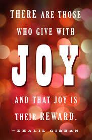 Familius | 25 Quotes about joy