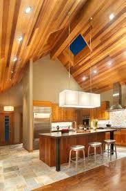 best light fixtures for vaulted ceilings blog in lights angled slanted kitchen sloped