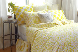 And Yellow Bedding & Teal And Yellow Bedding Adamdwight.com