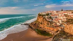 السياحة في البرتغال - ترافيو كوم دليلك الشامل للخدمات السياحية حول العالم