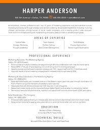 Cover Letter Resume Paper Color Proper Resume Paper Color Most