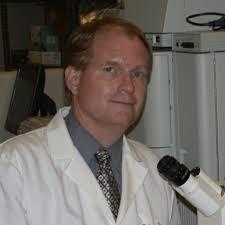 Robert SIZEMORE | Professor (Full) | Ph.D. | Alcorn State ...