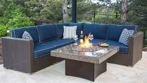 topic to elementi granville concrete gas fire pit table reviews wayfair how to build a coffee granvilleconcretegasfirepit