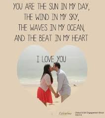 Marriage Love Quotes Adorable Marriage Love Quotes Adorable 48 Best Love Wedding Marriage Quotes