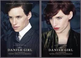 danish girl   Tumblr   Danish girl movie, The danish girl, Eddie redmayne