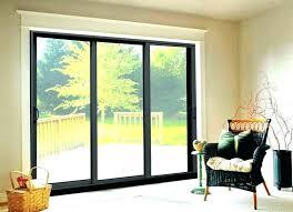 6 foot sliding glass door 6 ft sliding door 6 foot patio door 6 foot sliding