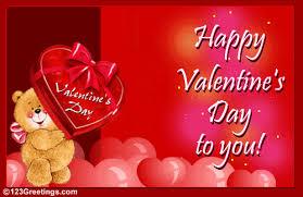 Hasil gambar untuk Gambar Valentine