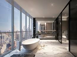 new york bathroom design. New York Times Bathroom Design, And Much More Below. Tags: Design