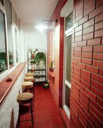 Small Balcony Design Ideas to Invigorate & Inspire (5).jpg