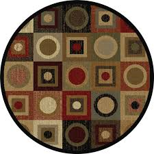 medium size of braided rugs for kitchen 6 round braided rug area rugs hand