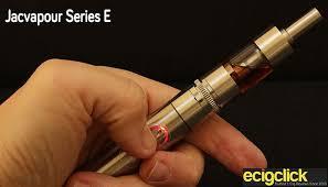 best vape pen for e liquid and wax