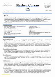 Sample Resume For Download Sample Resume Word Format New Download In Ms Microsoft Template 60 23