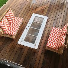 diy living room furniture. DIY Pallet Deck Furniture Diy Living Room