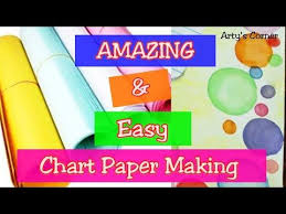 Chart Decoration Ideas For School Chart Paper Decoration Ideas For School Chart Paper