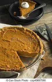 sweet potato pie clipart. Contemporary Potato Desserts Clipart Sweet Potato Pie Inside Sweet Potato Pie Clipart T