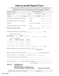 Professional Resume Templates Part 108 Elegant Of Iso 9 Internal ...