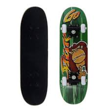 Купить скейты в интернет-магазине Lookbuck