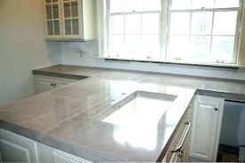 best concrete countertop sealer outdoor concrete outdoor kitchen best concrete countertop sealer concrete countertop sealer matte