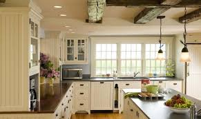 Simple Country Kitchen Designs The Best Design for Your Home