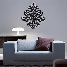 Small Picture decal for teen bedroom initials girls eyes wall decals in teen