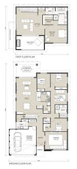 ideas about Two Storey House Plans on Pinterest   House    Wing Upstairs  Perth Builder  Plans Perth  Large Ensuite  Switch Homes  Breeze Large  Two Storey House Plans  Large Balcony  Bedroom Ensuite