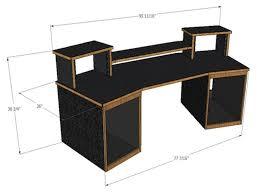 20 best ideas about studio adorable home desk design with desks plan 13