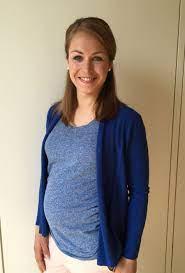 Magdalena lena neuner is a retired german professional biathlete. Magdalena Neuner Biathlon Superstar Und Dreifach Mama