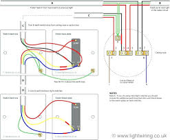 wiring diagram for lights in house new light uk and wellread me house light wiring diagram australia house light wiring diagram uk 3 way switch split receptacle domestic inside