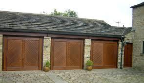 garage doors leeds