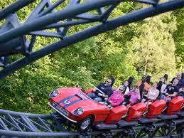 busch gardens williamsburg deals. Busch Gardens Williamsburg Deals R
