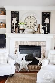 Home Decor Design Trends 2017 HOME DECOR TREND FOR 100 StoneGable 23