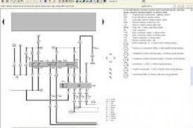 vw polo 6n2 radio wiring diagram 4k wallpapers vw polo stereo wiring diagram at Vw Polo Stereo Wiring Diagram